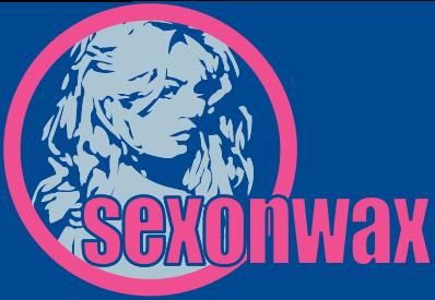 Sexonwax