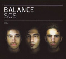 balance-sos