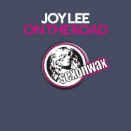 SEX042: Joy Lee – On The Road