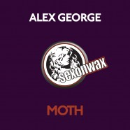 Alex George – Moth