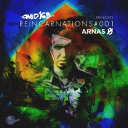 Omid 16B Presents Arnas D Reincarnations 001