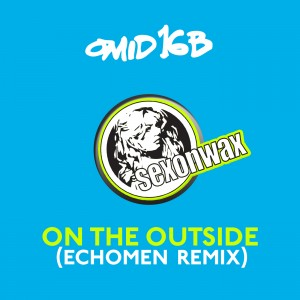 SEX055_Omid-16B---On-The-Outside-(Echomen-Remix)