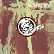 Rich Curtis – Counter Act