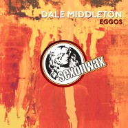 Dale Middleton 'Eggos' EP Review by Decode Magazine