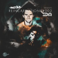 Omid 16B presents Dale Middleton – Reincarnations #002