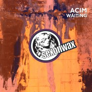 Acim – Waiting