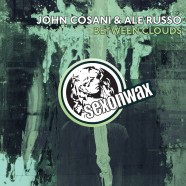 John Cosani & Ale Russo – Between Clouds